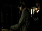 威尼斯之夜