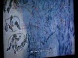 《路── 一個藝術家的冒險‧繆鵬飛作品展》