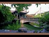 建國百年,鏡頭記錄歷史.照片見證台灣,這是四十年前台中市吳鸾旂公館.....