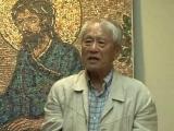 影片出處,來自全球華人藝術網電子書 陳景容創作集 http://artnews.artlib.net.tw/ebook_index.php ,對陳老師的藝術創作的同好,可以前往電子書首頁看更多老師的作品喔!