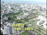全新視覺空間林藝斌360度攝影展﹝2﹞.