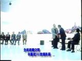 全新視覺空間林藝斌360度攝影展﹝3﹞.