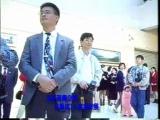 \全新視覺空間林藝斌360度攝影展﹝4﹞.