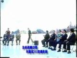 全新視覺空間林藝斌360度攝影展﹝5﹞.