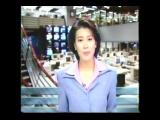 林藝斌360度攝影記錄台灣之美