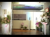 2010年,於國立台灣藝術大學舉辦之個展