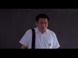 (個人擔任此片之攝影及剪接)  入圍第32屆金穗獎 屏風表演班幕後推手-王月 台灣知名相聲、舞台劇演員-朱德剛  故事大綱: 一個年近半百的中年父親﹝忠權﹞,為了彌補兒子生前的遺願, 遂而決定重返兒子學校讀書,體驗並且貼近兒子生活的親情故事。 透過「父親」這個角色,審視自身身為父親的對與錯。 如此錯亂的角色,讓忠權的學校生活更加困難重重; 面對妻子椎心的傷痛,立承好友無法諒解刻意阻撓,外界投射奇異眼光…, 忠權仍堅持替兒子完成高中學業,彌補內心未能陪伴兒子的遺憾, 更獻出深藏已久的那份父愛…。