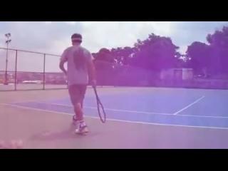 < 前一部影片: 發球