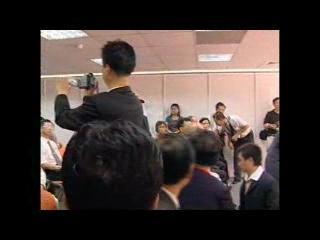 貴州安順山水風光、民族風情,林藝斌360度大型攝影展﹝三﹞。