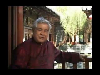 < 前一部影片: 台灣碑刻家林森輝對自我人生的期許