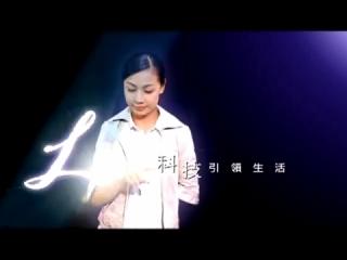 廖春熹老師於童綜合醫院接受中都新聞專訪