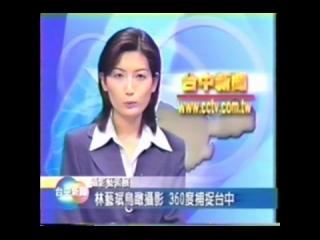 < 前一部影片: 林藝斌鳥瞰攝影360度捕捉台中