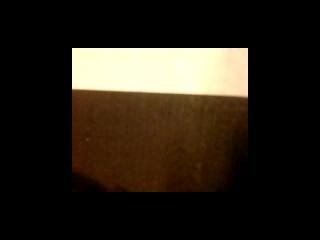 < 前一部影片: 米芾提腕快刷功筆法:郭群峰臨寫(201101)