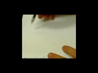 下一部影片 >: 郭群峰硬筆書法0503之二