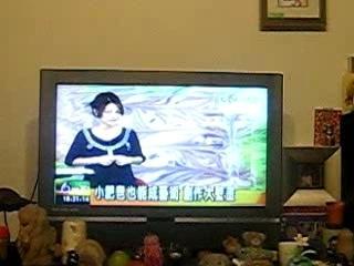 中視新聞報20101102