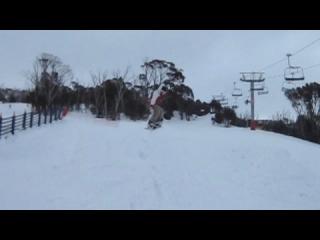 < 前一部影片: GO!GO!SNOW!!!