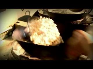 下一部影片 >: 《江南味道》第一集:不時不食