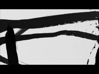 藝起看公視-李光裕2014空山1 從 05-20-2014 18:49:10 上傳者: alphonse