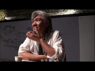 龔宇堯專訪 PART1